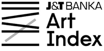 Art Index